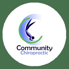 Chiropractic Lewisville TX Community Chiropractic